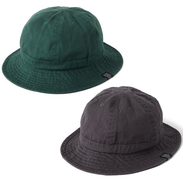 【FAT】FABRE HAT【ハット】