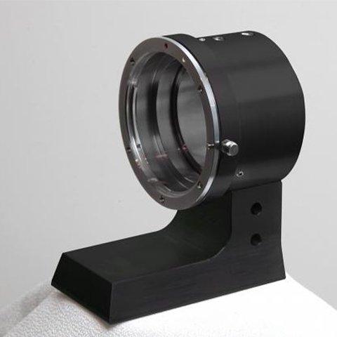 DayStar オリジナルQuark-カメラQuark (Canon) 変換アダプター
