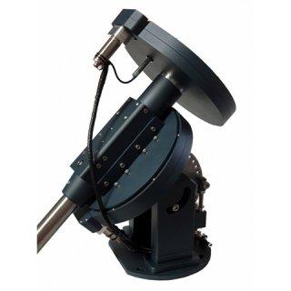 Trident 耐荷重100Kg フリクションドライブ赤道儀