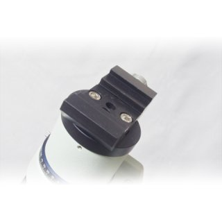 タカハシ規格M835mm間隔対応 ADM_デュアルアリミゾ Mini