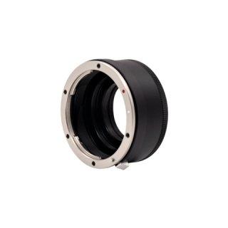 EOS-T2アダプターASIカメラ用II