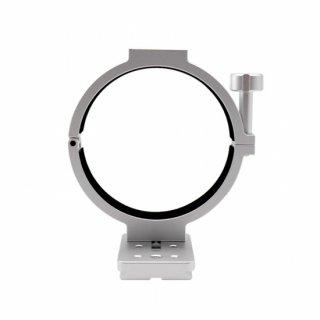 ASI冷却カメラ専用三脚座付リング(90mm)
