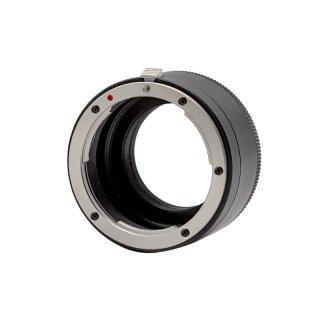 NIKON-T2アジャスタブルアダプターASIカメラ用II
