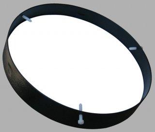 LEDフラットジェネレータ 308mm用