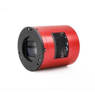 ASI6200MC Pro カラーフルサイズ冷却カメラ