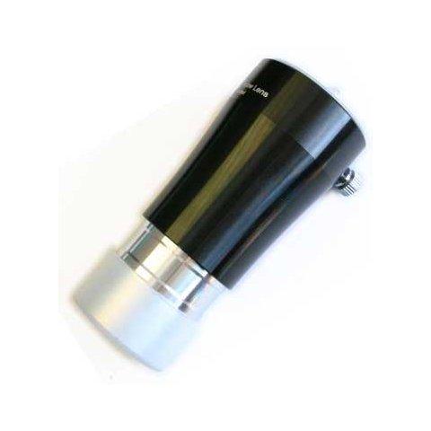 TS 5倍バーロー 31.7mm