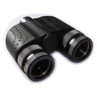 TS 31.7mmスリーブ用双眼装置