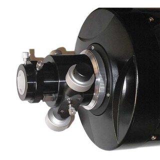 モノレール2インチ デュアルスピードフォーカサー- M90P1.0 GSO製RC用