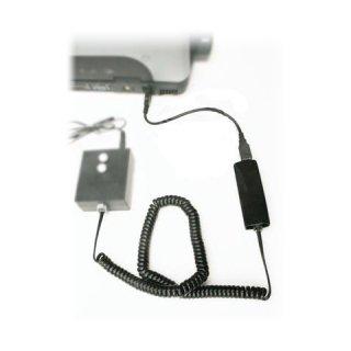 Rigel USBnFocus Adapter for TSMotorfok & AP Motorfok