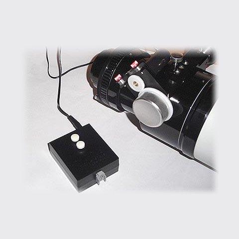 TS focus motor for 2