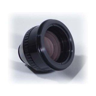 TS 3インチフラットナー 大口径レンズ68mm