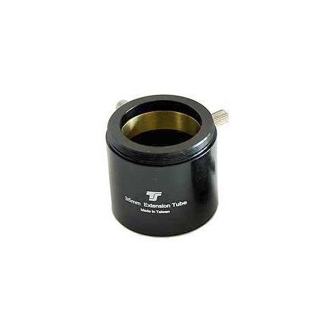 Tマウント用ビジュアルバック 31mm