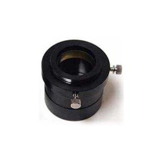 TS2インチ-31.7mm接眼アダプターTマウント付