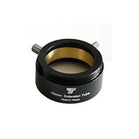 TSM42-Tマウント・31.7mm接眼アダプター