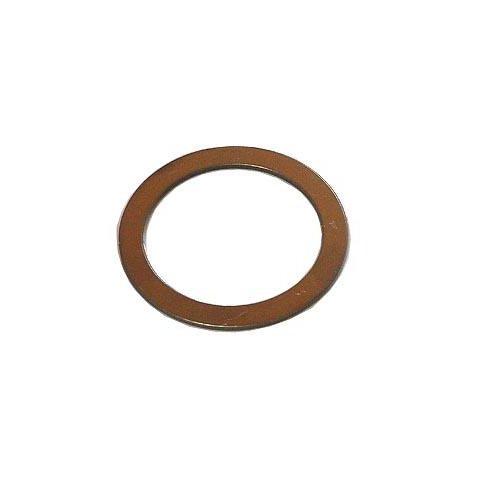 TSTマウント厚さ調整SIMリング(1mm長)