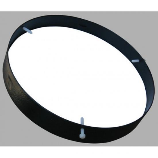 LEDフラットジェネレータ 160mm用