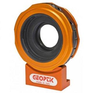 CANONEFレンズ用CCDカメラアダプター