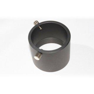アイベル製シュミカセネジ(ペンタックス接眼部)-2インチスリーブ