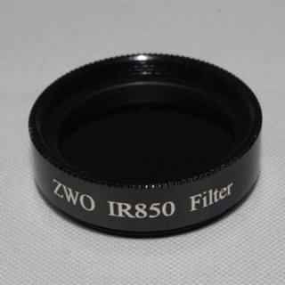 IR850nm透過フィルター