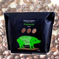 フリーモント−コーヒー豆200g