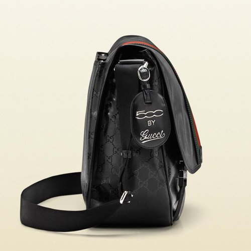 more photos d2c5b 190fc the new 500 by gucci【グッチ】メッセンジャー バッグ - クロムハーツ(CHROME HEARTS)専門通販