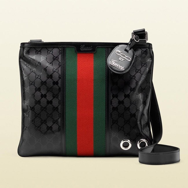 factory price e46be 2148f GUCCI【グッチ】 メッセンジャー バッグ the new 500 by gucci - クロムハーツ(CHROME HEARTS)専門通販