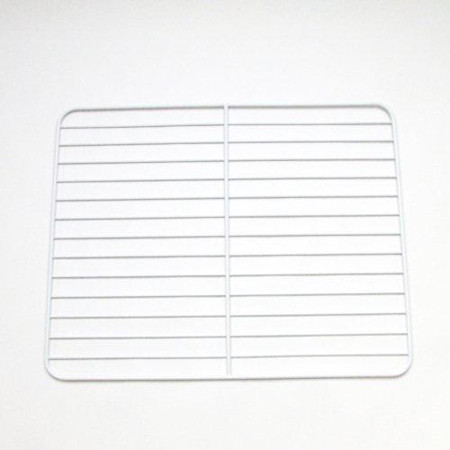 洗えてたためる発酵器 棚板 TW001(麹発...