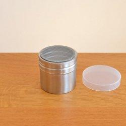 粉もの缶|家事問屋