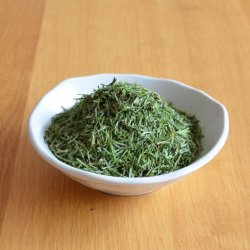 【50%OFF】すぎな茶 乾燥 スギナ 葉100g(兵庫県産)【賞味期限2021年5月迄の為】【送料無料】*メール便での発送*<img class='new_mark_img2' src='https://img.shop-pro.jp/img/new/icons7.gif' style='border:none;display:inline;margin:0px;padding:0px;width:auto;' />