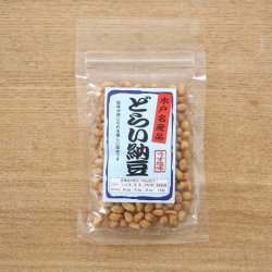 【20%OFF】ドライ納豆 (うす塩味)80g【賞味期限2021年6月9日まで】<img class='new_mark_img2' src='https://img.shop-pro.jp/img/new/icons7.gif' style='border:none;display:inline;margin:0px;padding:0px;width:auto;' />