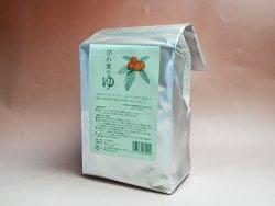 びわ葉のゆ(枇杷葉湯)12g×40袋入り