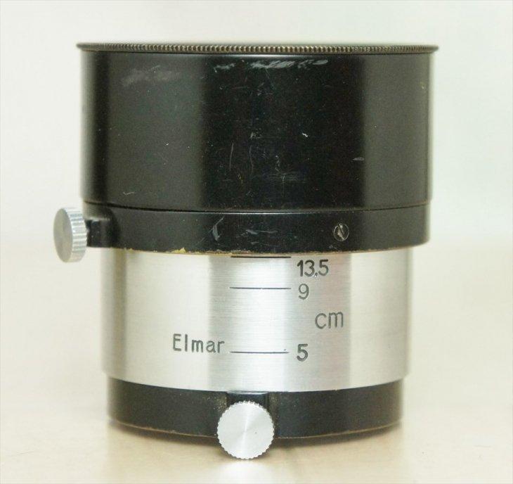 ズーム式レンズフード FIKUS 50〜135m...
