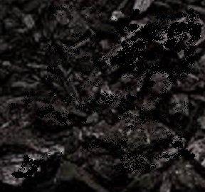 送料無料 竹炭埋炭用 イヤシロチ 高野竹炭 高野山麓の竹炭20キロ 高野山竹炭ダンボール1箱 (粉状の…