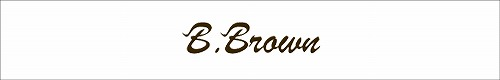 Brown Brown brand banner