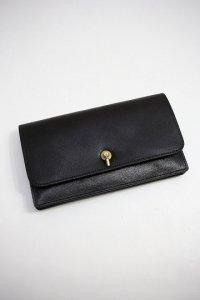 VIN - Garcon wallet M