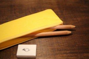 SIWA | 紙和 - ペンケースM