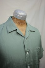 another 20th century - Bowler Shirts