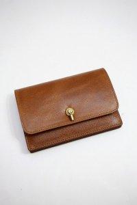 ViN - Garcon wallet S