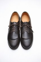 forme - Rainy LOW 「MENS」