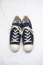 SHOES LIKE POTTERY - LOW - MID NAVY