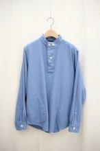 weac. - GOZILLA Pullover shirts
