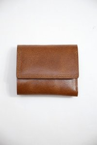 ViN - Mini wallet