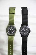MWC - Military Watch(MIL/1966)