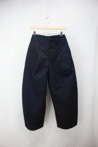<img class='new_mark_img1' src='https://img.shop-pro.jp/img/new/icons3.gif' style='border:none;display:inline;margin:0px;padding:0px;width:auto;' />ASEEDONCLOUD / Handwerker - wide trousers(MENS/LADIES)