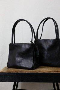 ViN - Cube Bag S