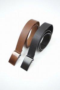 ASEEDONCLOUD / Handwerker - HW belt(MENS/LADIES)