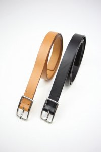 ViN - 9holes Belt