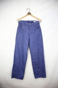 HARi - PAINTER PANTS (Ladies)