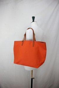 MIMI BERRY - VESTA - キャンバストートバッグ