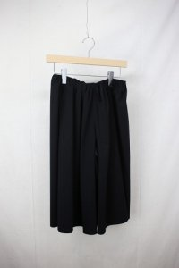 R&D.M.co- - JERSEY CULOTTES(Ladies)
